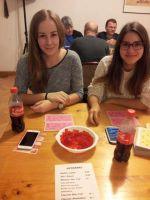 Lotto_2015_4